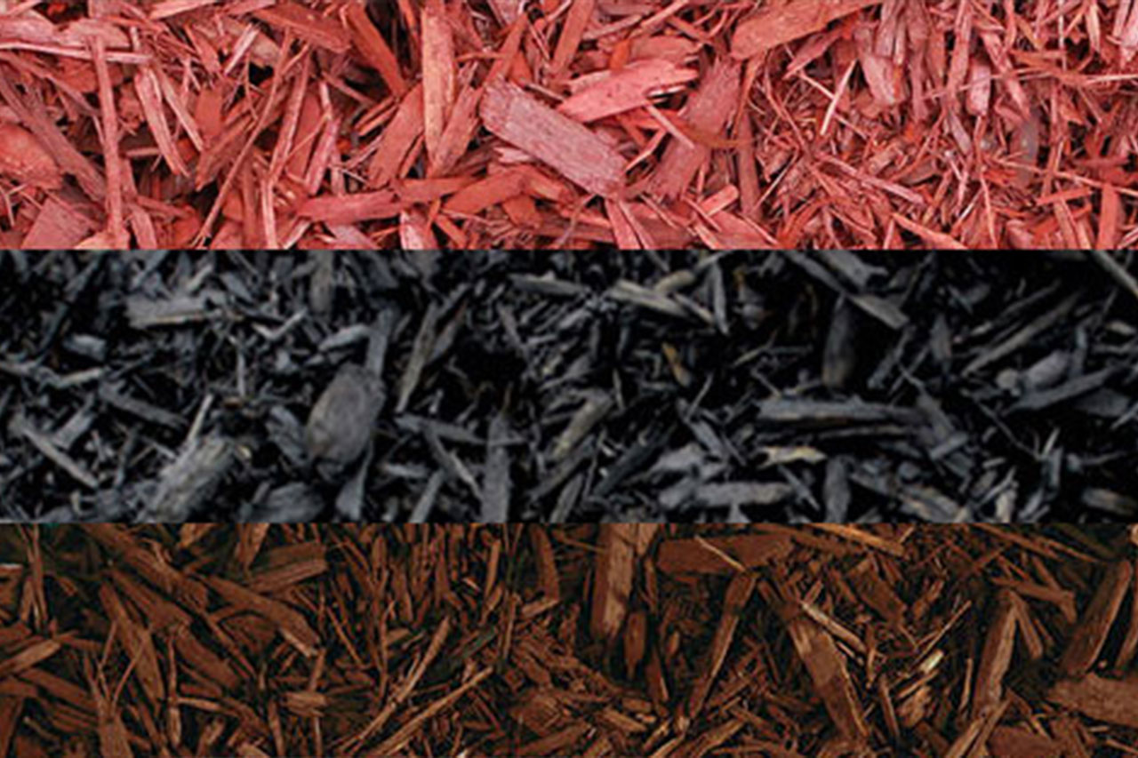 Compost 9